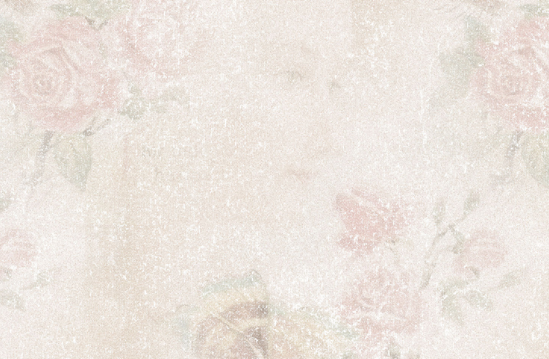 Bildkonst Roses