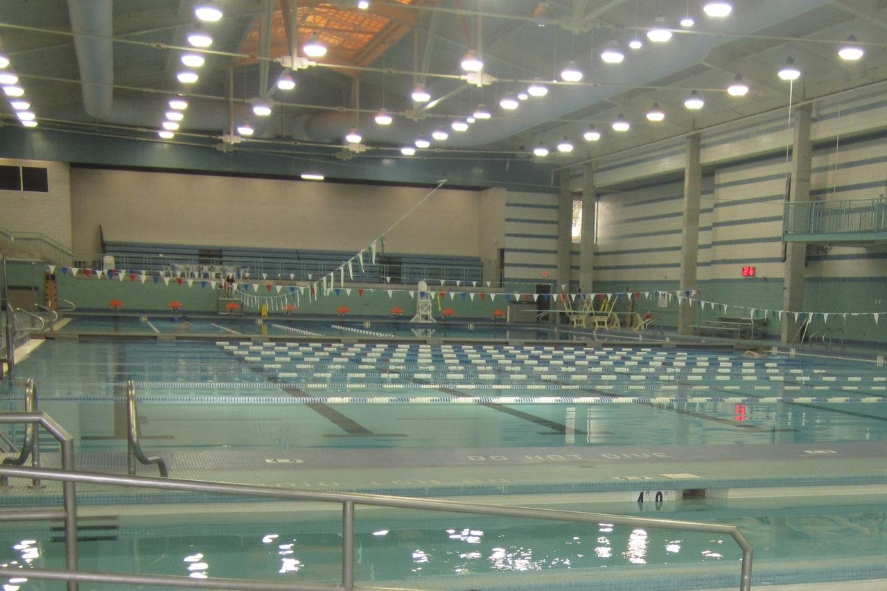 The Stir Crazy Moms 39 Guide To Durham Pullen Park Aquatic
