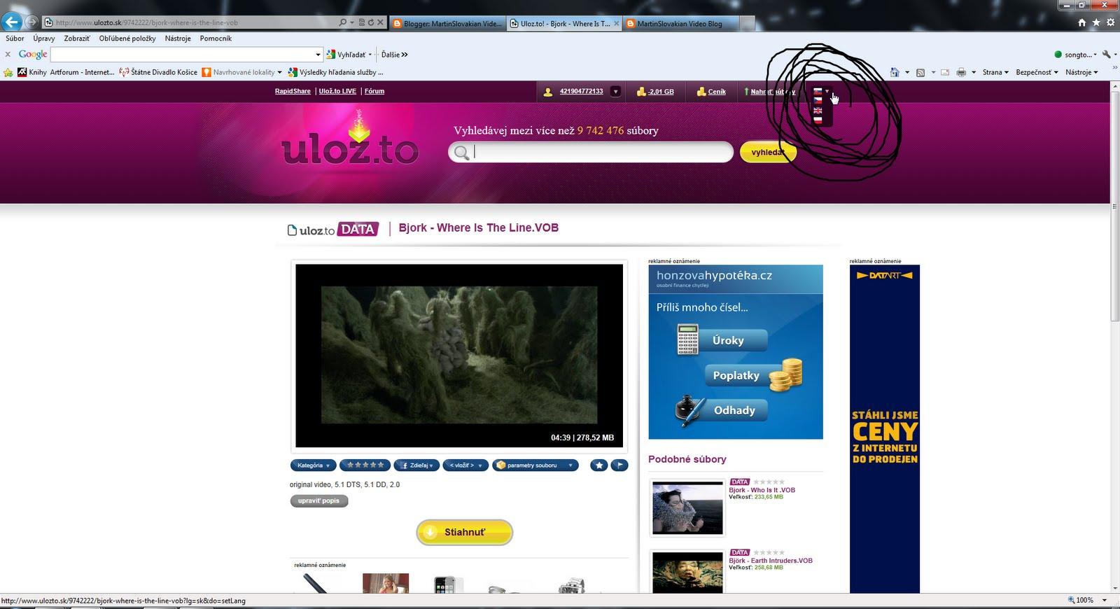 http://1.bp.blogspot.com/-BfcM_l-UtF4/Tif3kaai-pI/AAAAAAAAABs/FINH0OMj9iA/s1600/ScreenShot+Mark065.bmp