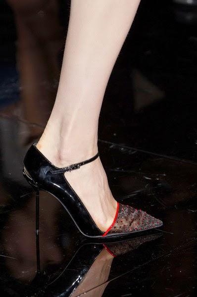 ArmaniPrivé-HauteCouture-Elblogdepatricia-Shoes-calzado-scarpe-zapatos