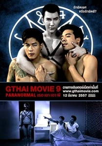 http://kaptenastro.blogspot.com/2014/04/gthai-movie-9.html