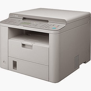 canon mf 4410 driver windows 7 64 bit
