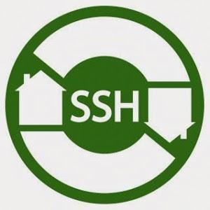 Cara Setting Inject dengan Bitvise SSH Client lengkap