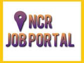Job Portal Of India : Ncr Job Portal