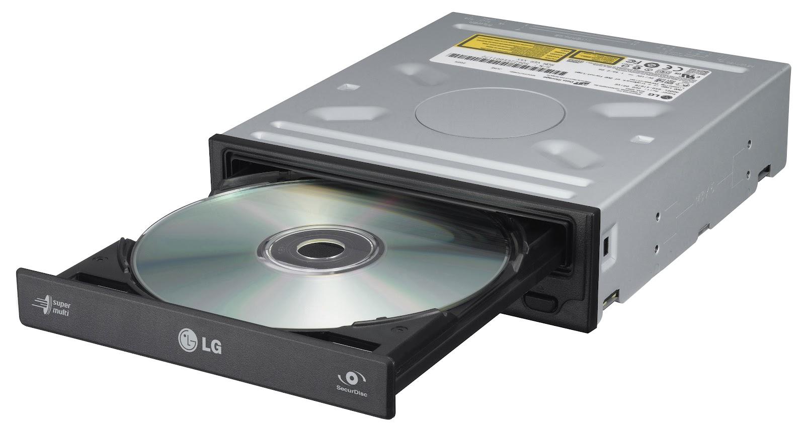 Как сделать флешку cd-rom