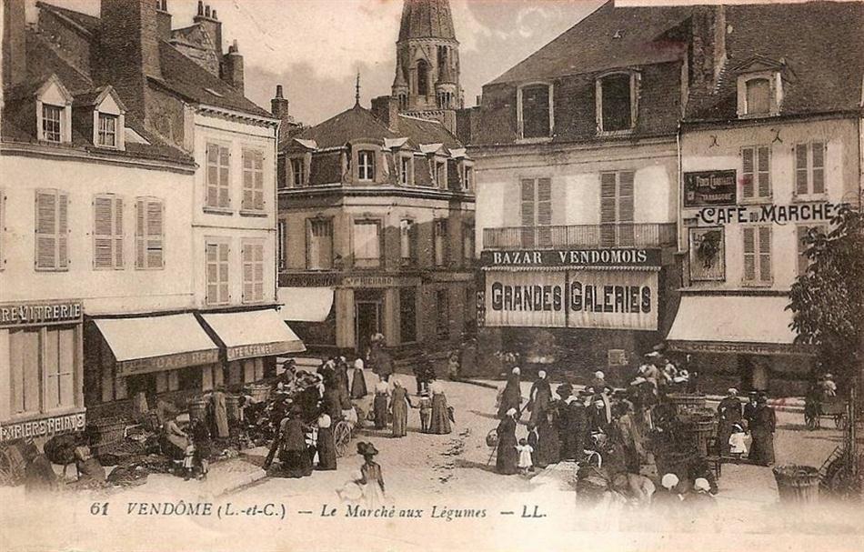 Magasins De Vetements Dans Le Centre Ville De Montpellier