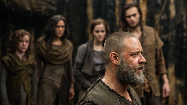 Noah 2014 Russell Crowe 5j