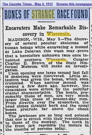 1912.05.04 - The Gazette Times