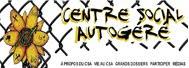 Centre social autogéré
