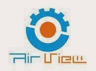 AIR VIEW RO