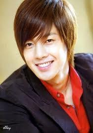 Download image Kim Hyun Joong Meninggal Beritaspot PC, Android, iPhone ...