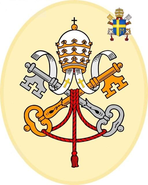 Fedeli alla Chiesa Cattolica