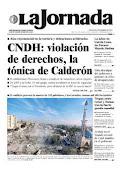 HEMEROTECA:2012/11/22/
