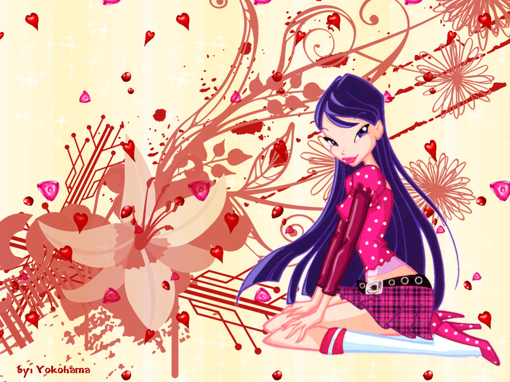 http://1.bp.blogspot.com/-BfohG4qxHeQ/UUTD_d7suNI/AAAAAAAAx6c/NX0KIEJtiUA/s1600/New-Season-4-Wallpapers-the-winx-club-13985895-1024-768.jpg