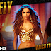 Lovely - Happy New Year (2014) - Video Song HD 720p Feat. Shah Rukh Khan, Deepika Padu