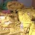 MKL Crimedesk | Jersi Worldcup 2014 Bernilai RM500 ribu Dirampas
