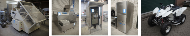 http://industrial-auctions.com/online-auction-food-processing/116/en