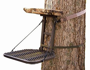 6b96c7245c6 The U.S. Consumer Product Safety Commission, in cooperation with Summit  Treestands, LLC, announced today a voluntary recall of the following  consumer ...