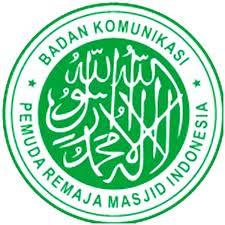 Badan Komunikasi Pemuda Remaja Masjid Indonesia