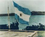 2 de abril de 1982