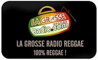 http://yp.shoutcast.com/sbin/tunein-station.pls?id=2400