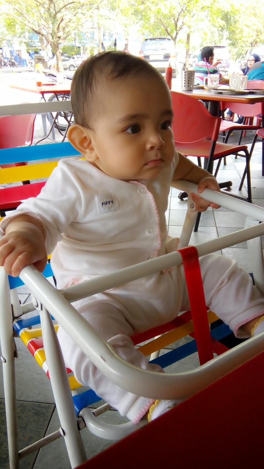 Image Result For Makanan Cemilan Bayi  Bulan