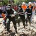 Se realizará tercer simulacro nacional ante sismo de gran magnitud