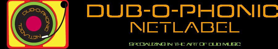 Dubophonic netlabel