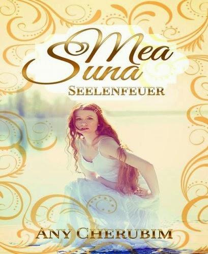 http://www.amazon.de/Mea-Suna-Seelenfeuer-Band-2-ebook/dp/B00JAF6IGQ/ref=sr_1_1_twi_1?ie=UTF8&qid=1413125176&sr=8-1&keywords=mea+suna+seelenfeuer