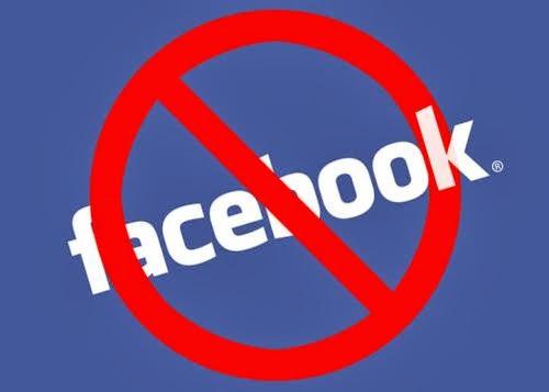 thủ thuật giúp bạn có thể nhận mã xác nhận từ facebook khi facebook bị khóa.