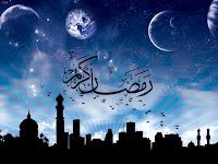 ramadan-wallpaper-19.jpg (200×150)