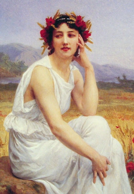 muse,Guillaume Seignac,5 stars