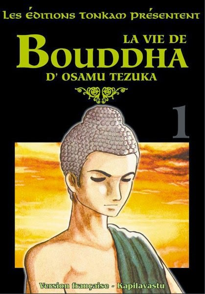 http://lecturesetcie.blogspot.com/2014/10/chronique-la-vie-de-bouddha-1-dosamu.html
