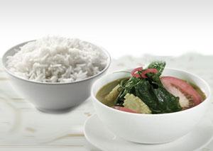 aneka resep cara membuat sayur bening gurih dan enak