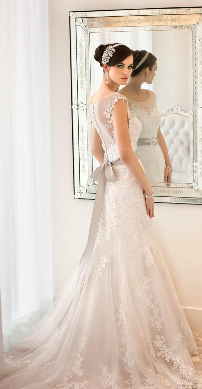 ����� ��� ������ ���� wedding dress �������� ������ �����