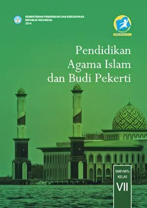 http://bse.mahoni.com/data/2013/kelas_7smp/siswa/Kelas_07_SMP_Pendidikan_Agama_Islam_dan_Budi_Pekerti_Siswa.pdf
