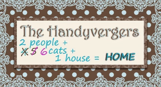 The Handyvergers