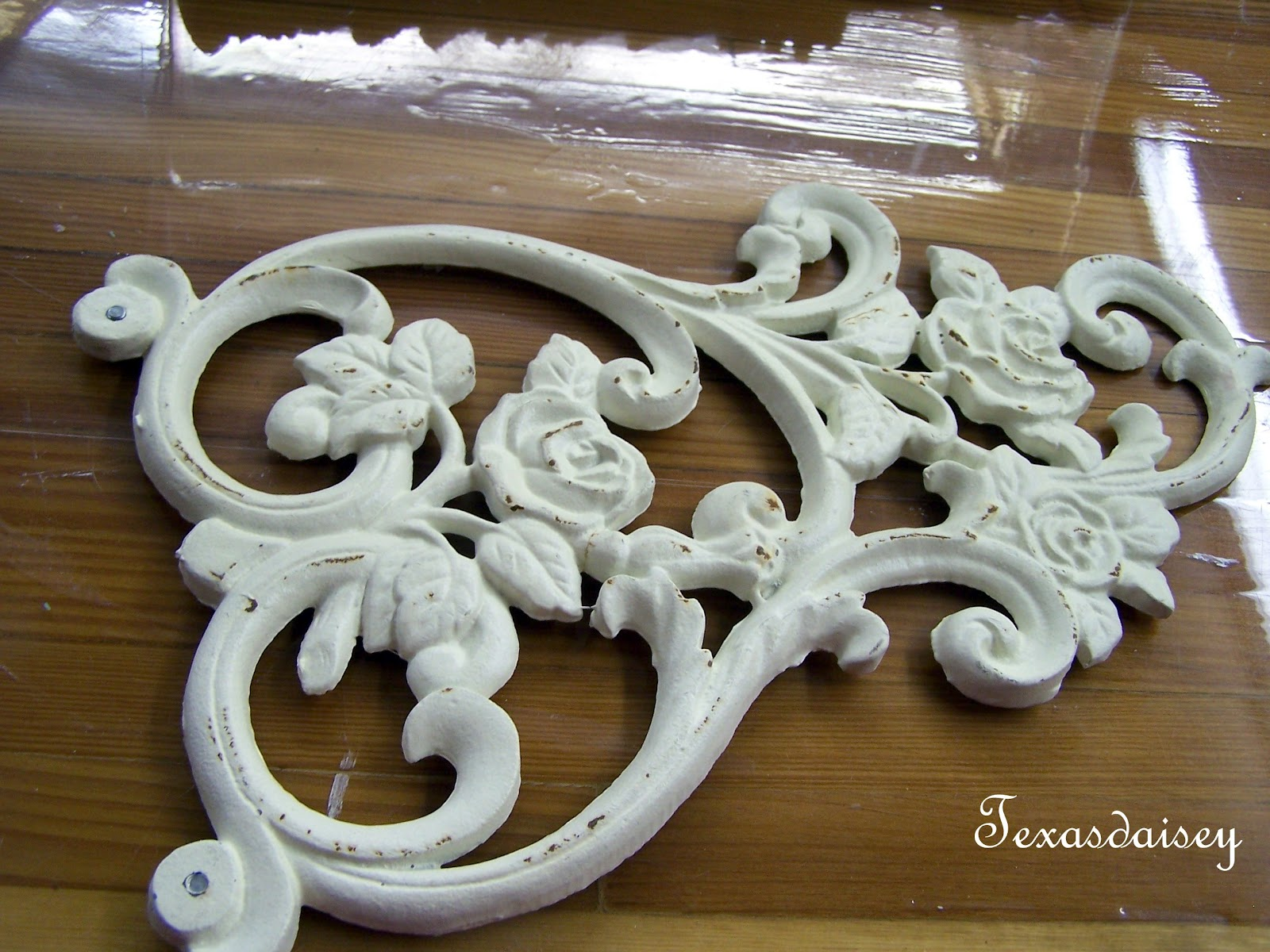 Good How To Make Appliques For Furniture 2