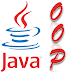 Main OOP di Program Java