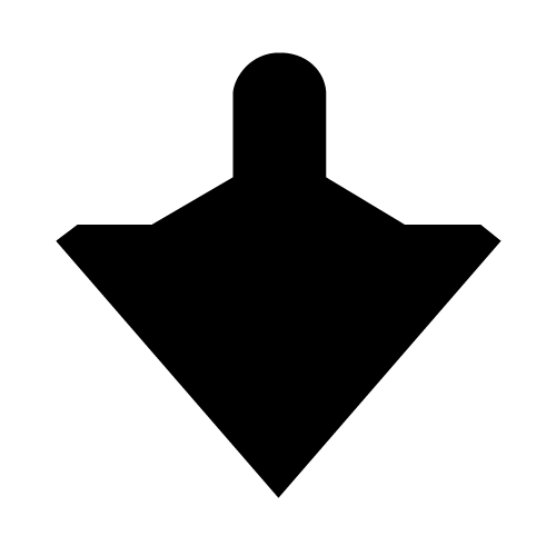 Lt Blak Logo redefining shape