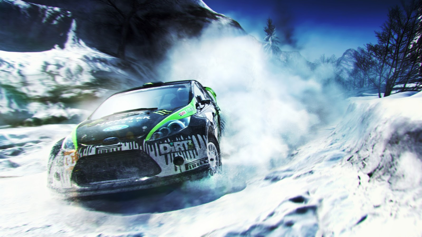 http://1.bp.blogspot.com/-Bg9DlmkODIM/UAPc9yTjYII/AAAAAAAAAqU/eUGmK_U05oA/s1600/hd+wallpapers+of+games+cars-4.jpg