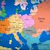 Europa después del año 1.000 hasta hoy.- Vídeo