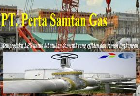 in line with its vision become the national and international lpg warm