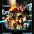 Turbo Kid (Trailer)