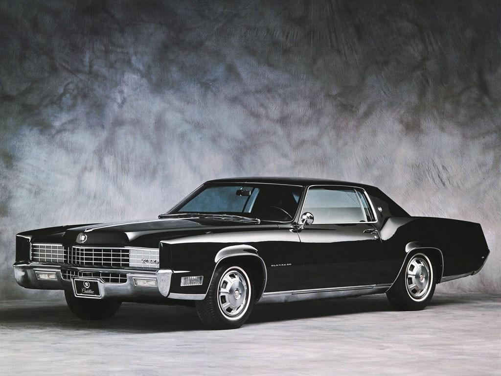 http://1.bp.blogspot.com/-BgCLWl9rk3Q/TlBXuGqRJFI/AAAAAAAAEsk/wfnPjkRS1-0/s1600/Cadillac_Eldorado_Fleetwood_Black_1967.jpg