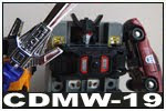  CDMW-19