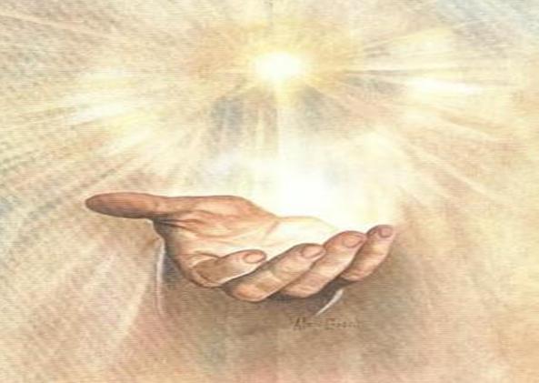 Sion y a los que se volvieren de la iniquidad en jacob dice jehová