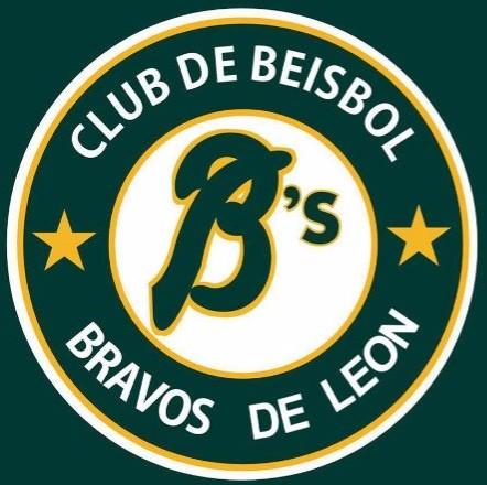 Leon Bravos