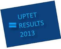UPTET-RESULTS-2013