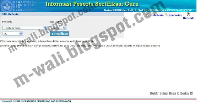 pdf kompetensi kuota kompetensi 2012 keyword ksg uji devista64